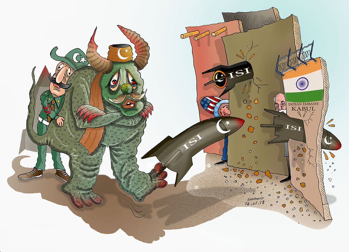 """""""Our way of converting souls""""#Afghanistan #India #Taliban #PEACE #WorldPeace<br>http://pic.twitter.com/cVsJ9Y5yJ0"""