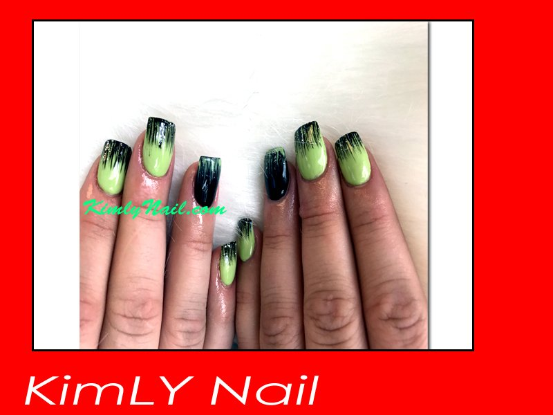 KimLy Nail Bountiful (@KimlyNails) | Twitter