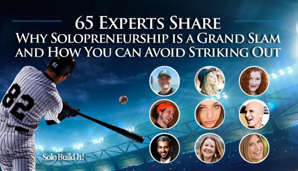 What does it take to win at #entrepreneurship in 2018?  65 #OnlineBiz experts answer  https:// buff.ly/2mNuRBb  &nbsp;   VIA @SoloBuildIt #solopreneurs <br>http://pic.twitter.com/ePy1HIdGBp