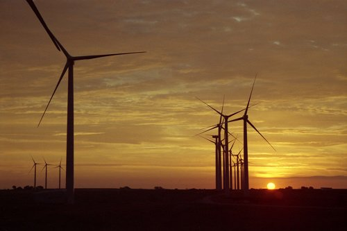 'Windiness Dashboard' Set to Improve How Industry Predicts Wind Speed  https://t.co/QcUeGFRnuZ