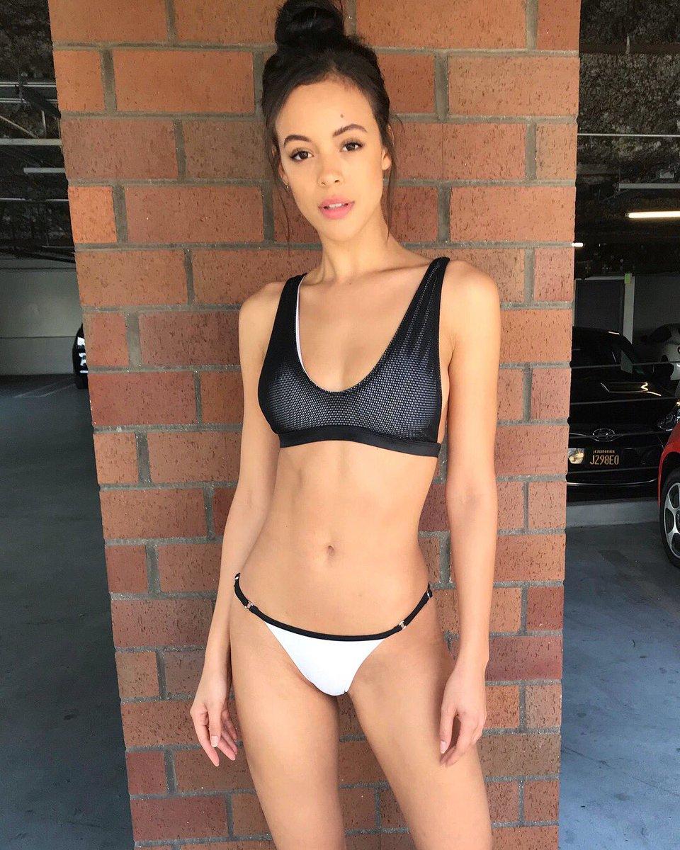 Snapchat Aubrey Cleland naked (73 photo), Ass