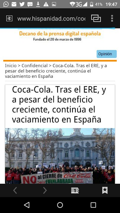 @jcaahg @cocacolaenlucha   @CocaColaEP...