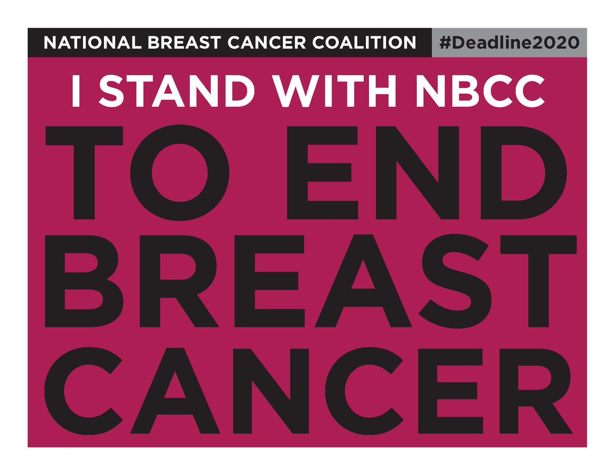 cancer Nbcc breast