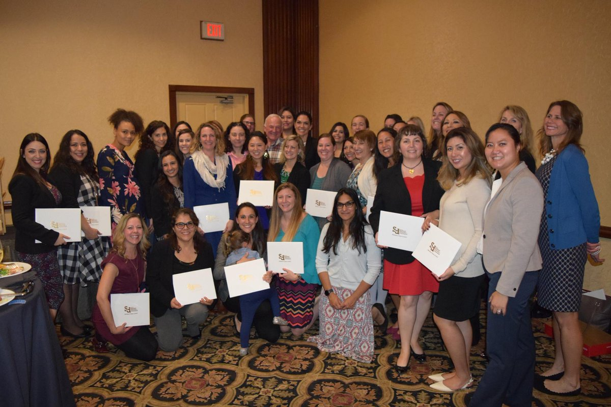 Congrats to the inaugural Advance class! Over 40 women were selected for this six-month program with networking, mentoring, and training to take their careers to the next level.  We are on a mission to create more female executives and leaders in our region.