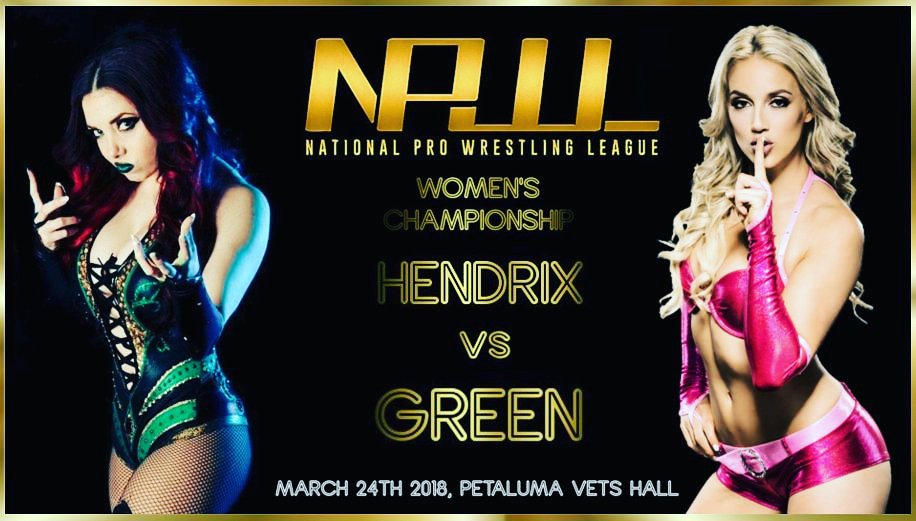 Taeler_Hendrix photo