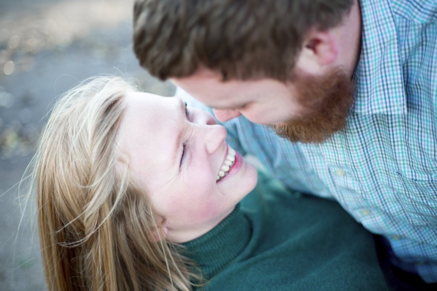 Aspyn Brown is engaged! Get to know her...