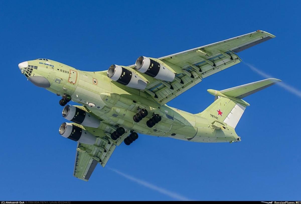 Refuelling Tankers for RuAF - Page 3 DT7jACMX4AAc_a4