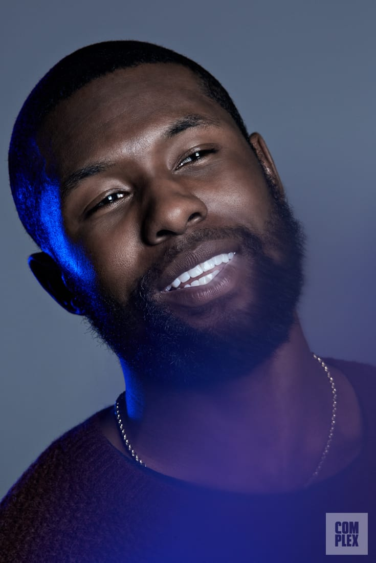 'Moonlight' star Trevante Rhodes says he's eyeing 'opportunities' in the MCU https://t.co/uaxWG01GoR