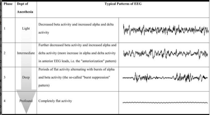 ebook order statistics theory methods
