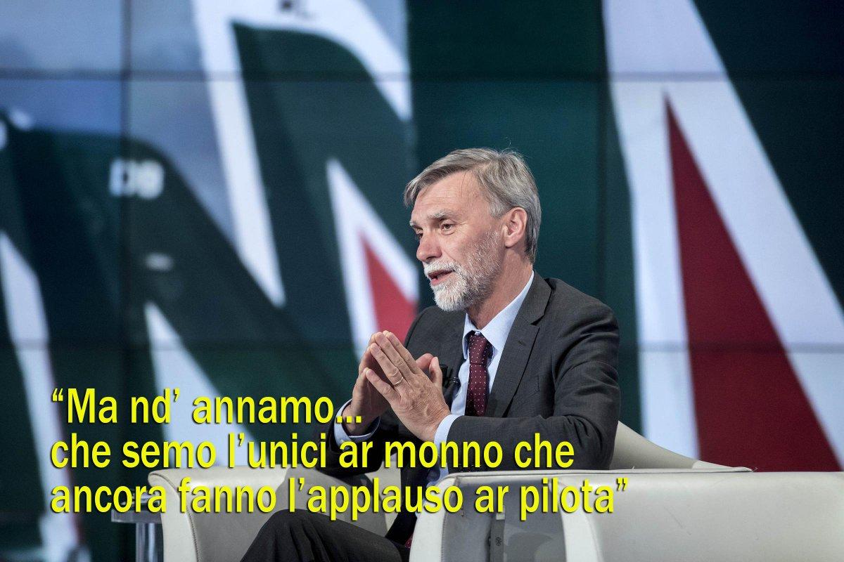 Le frasi di Oshø's photo on #kronos
