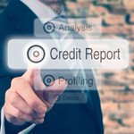 Take control of your #credit this year, and review your free annual #CreditReport for errors. Details here: https://t.co/6XhLu6RvwX