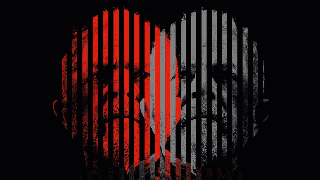 Agora vai? O TRF-4 deverá confirmar e até agravar no próximo dia 24 a pena imposta pelo juiz Sergio Moro a Lula https://t.co/p3cuW32S6b