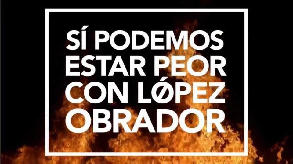 #EsViernesDPedir que no lo olvides. http...