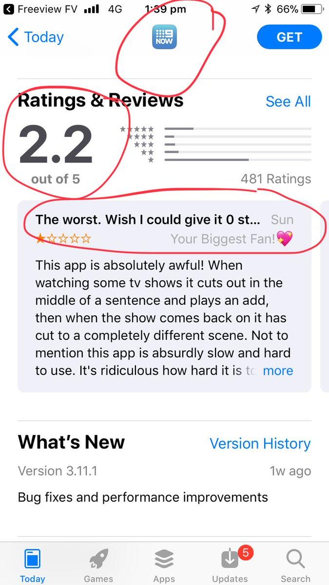 download le cercle de minsk tome 2 il était