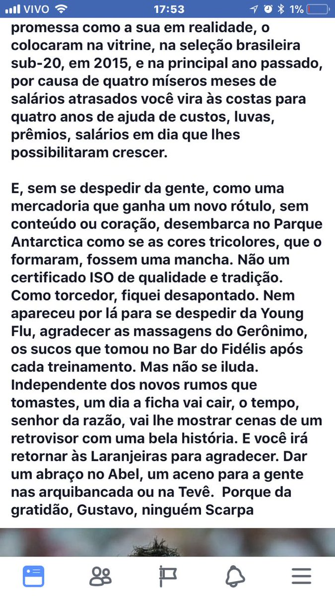 Kelly Monteiro Um Diavc Vai LembrarN