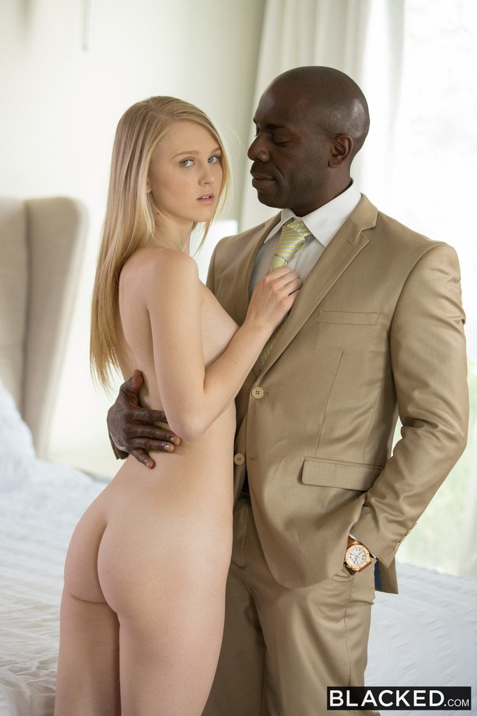 Black men and white women sexy teniendo sexo young