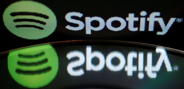 Spotify's IPO isn't the beginning of a major Wall Street disruption. @obrien explains why https://t.co/S9AGYnn50m