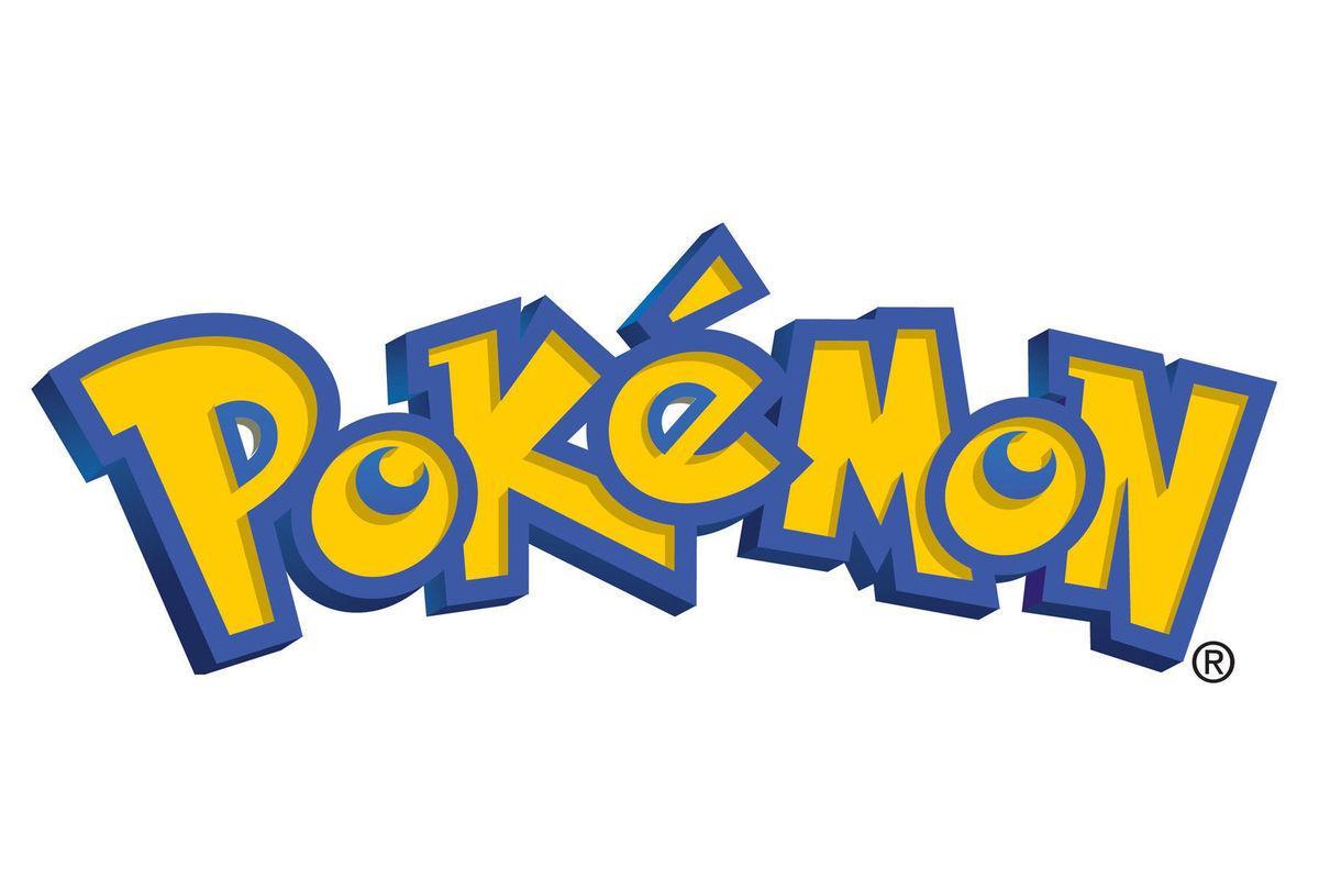 Nintendo fecha en una encuesta Pokémon p...