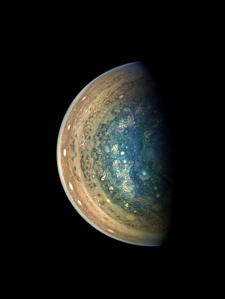 NASA's photo on Nasa