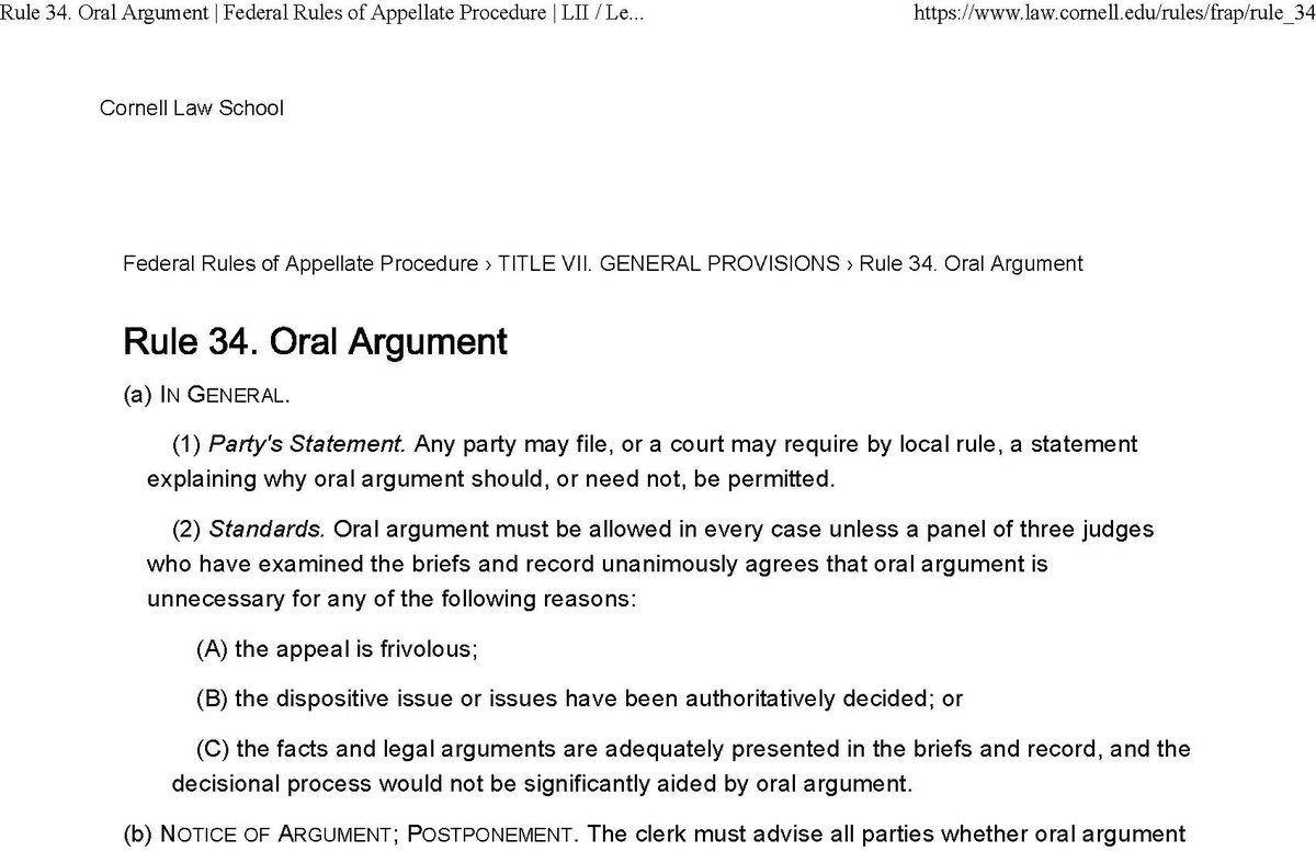 DNC Fraud Lawsuit on Twitter: