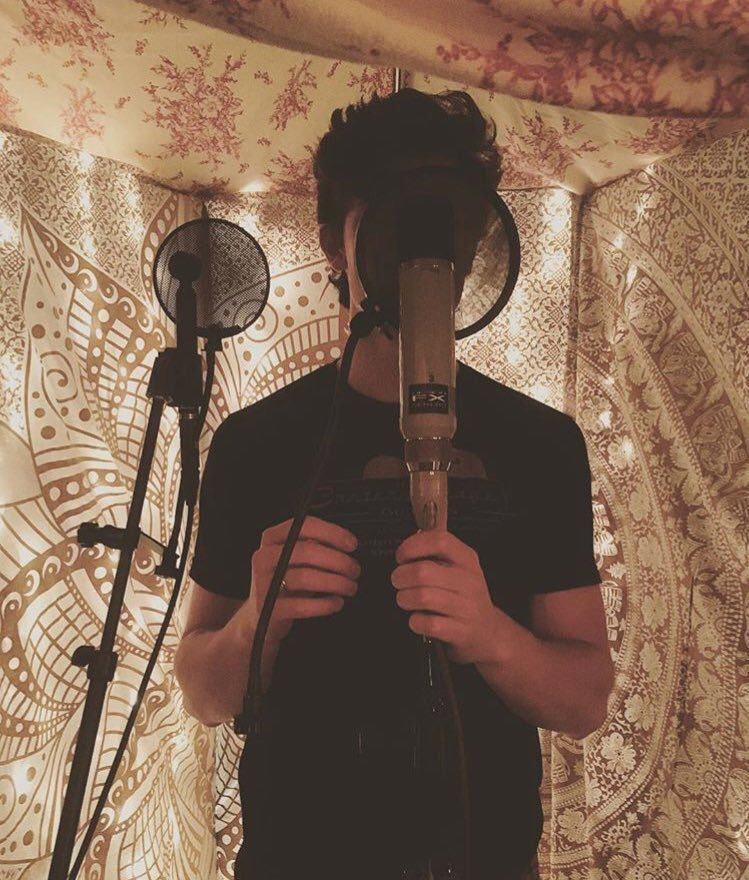 RT if you can't wait to hear SM3 😩😭 #Bes...