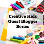 Looking for guest bloggers for a new series about getting creative with kids https://t.co/kTBmvMOOnN #bloggerswanted #bloggersrequired Pls RT