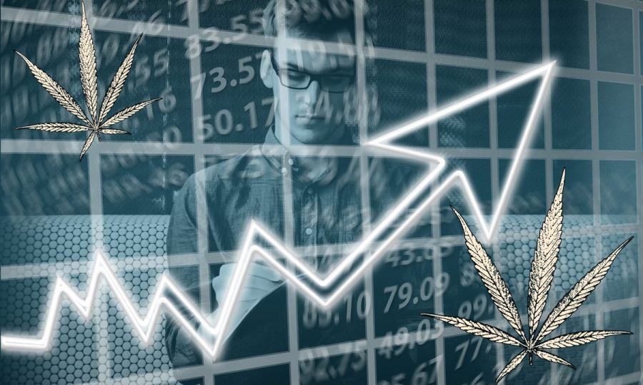 Stocks worth looking at