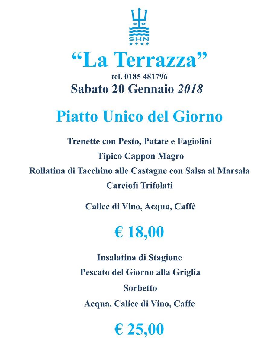 #Buongiorno #Suite #Hotel #Nettuno #Ristorante #La #Terrazza #Winter #Loungebar #Sestri #Levante https://t.co/GbkqnzCPvE