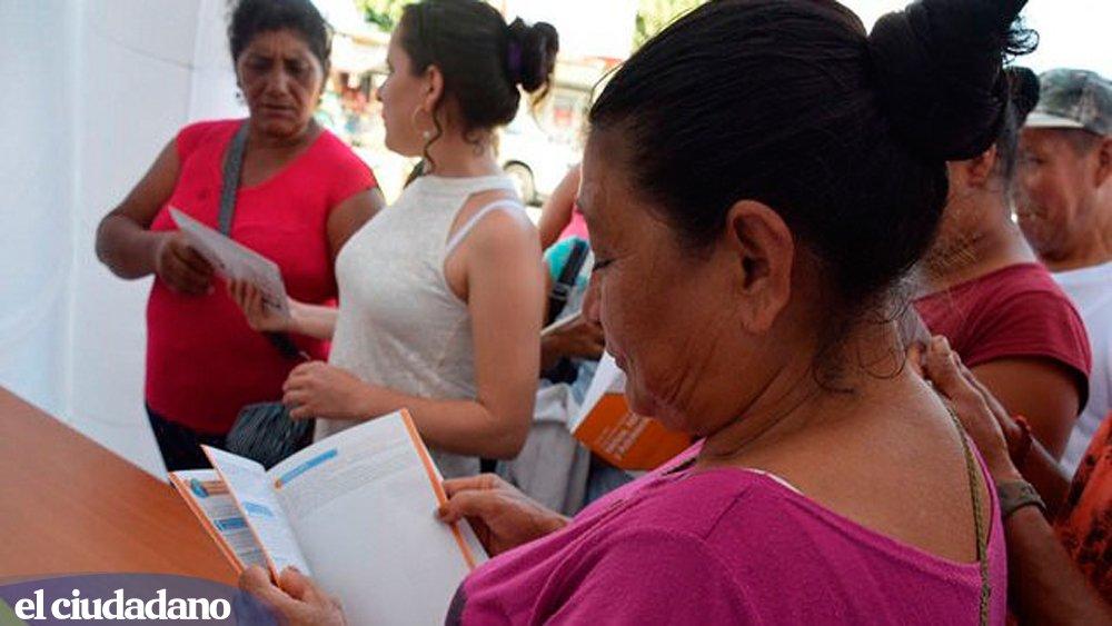 Ley Amazónica será analizada en #Sucumbíos » https://t.co/1sfrM701GF https://t.co/dcZSwGjyuJ