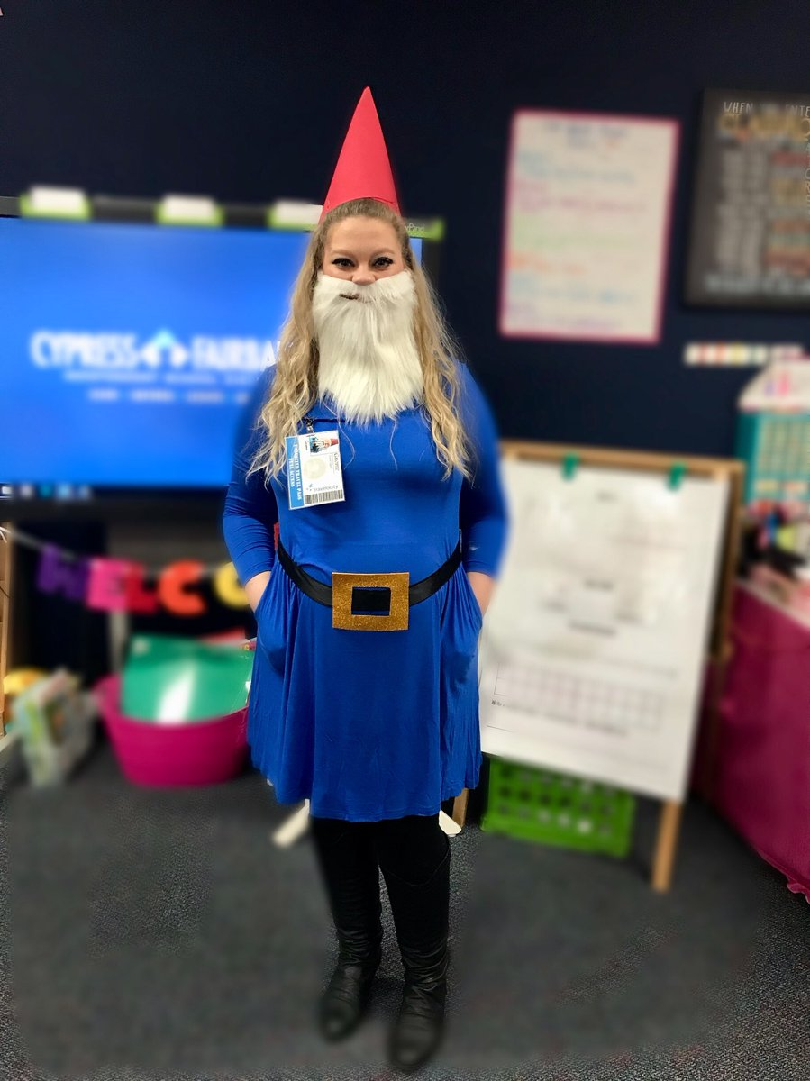 It was a fun day of travel around the world for this gnome! #travelosity #aroundtheworldday #secondisthebest @WarnerCFISDpic.twitter.com/OAWvBD4wM5  sc 1 st  Twitter & Mrs. Hoganu0027s Class (@SeussicalSecond) | Twitter