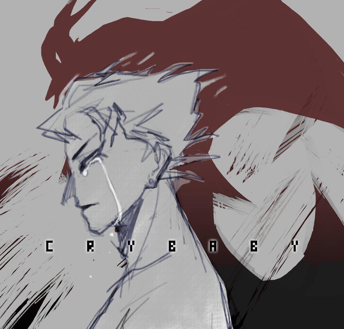 不動明 #devilman #devilmancrybaby #akirafudo #デビルマン  #fanart #doodle #sketch #illustration #digitalart #drawing https://t.co/RDjbj1WeQu