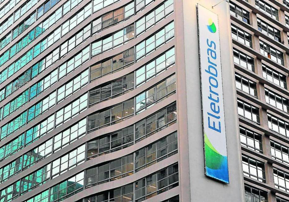 >@EstadaoEconomia Entenda o processo de privatização da Eletrobrás https://t.co/Mxjvh7TqPw