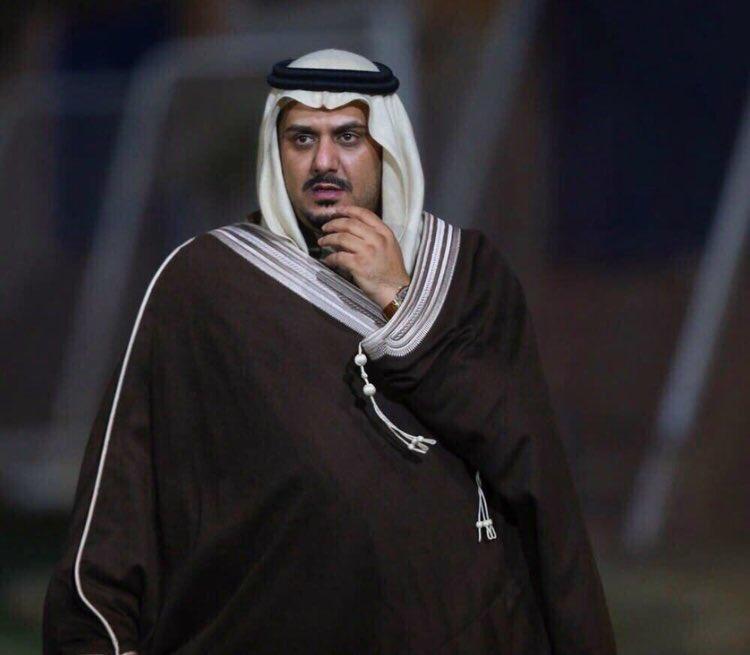 الهلال يخطط لحسم صفقة لاتينية من العيار...