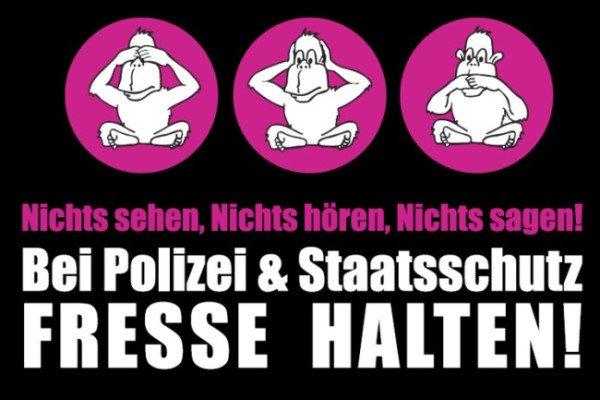 Dorstfeld: Staatsschutz fragt Anwohner ü...