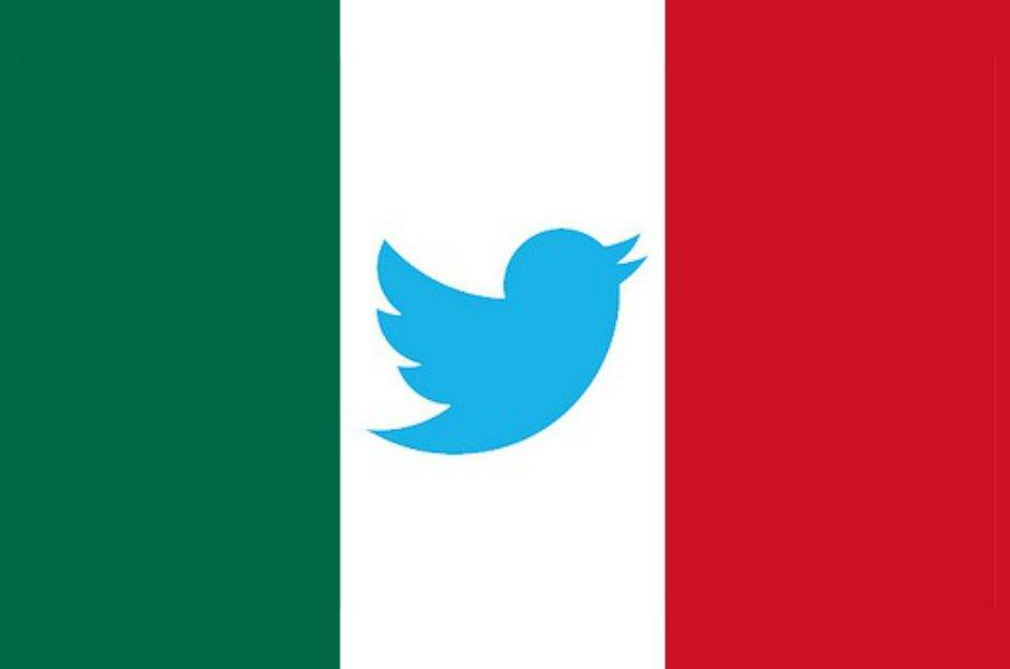 Esta es la herramienta con la que el #INEGI pretende medir los sentimientos de los tuiteros https://t.co/WOw5xGCIdj https://t.co/IqhyWAhuBt