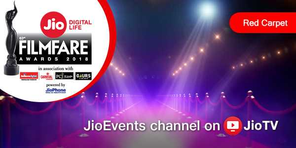 Jio Tv Channel