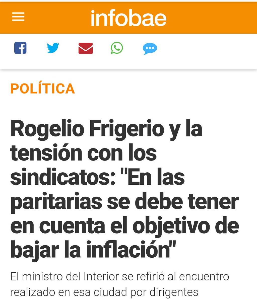 RT @PeriodistaPeron: Con Cristina / Con Macri https://t.co/BGy7GZ2JsH