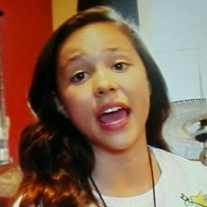 Breanna yde is my life belgiumjef twitter breanna yde is my life followed altavistaventures Gallery