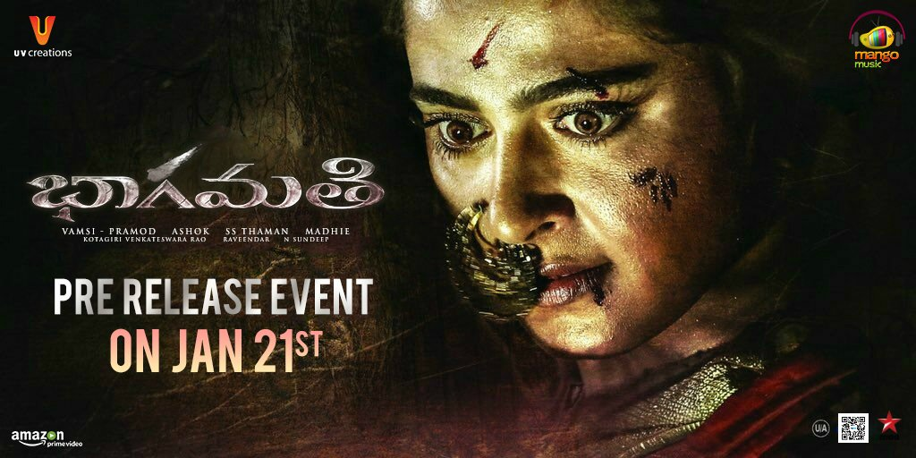 Tollywood Movies Latest Updates - 20/01/2018