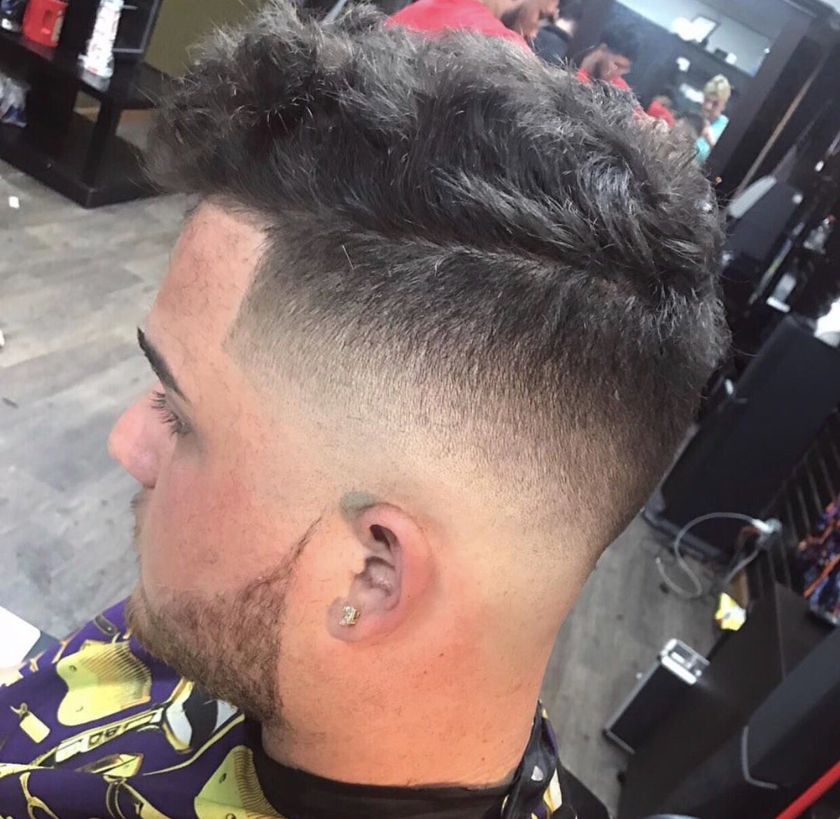 Royals Hair Lounge On Twitter Consistency Is Key Here At Royals