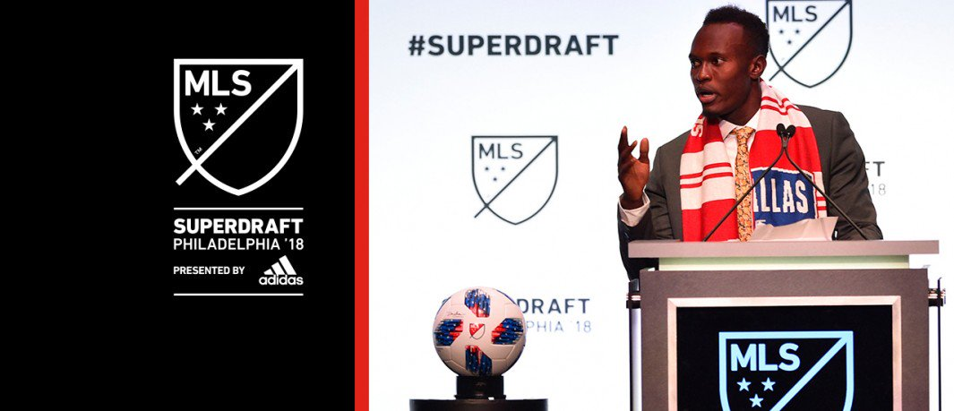 The #SuperDraft grades are in.  Who had the best day? https://t.co/rYOvFyPmvl https://t.co/J4gEoMjIOB