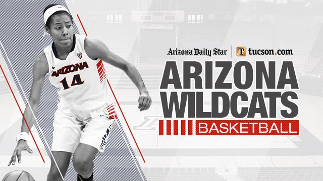 JaLea Bennett, Wildcats stop Colorado for first win of Pac-12 season https://t.co/jB1Dh9H9jD