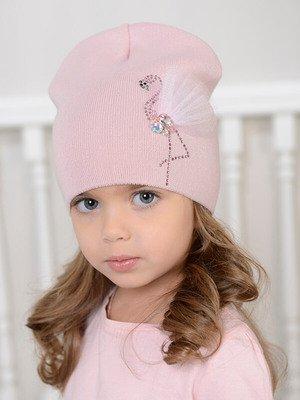 Детские шапки на заказ. #шапкадлядевочки #детскиешапки #вналичиивмоскве #миалт #шапкавесна #детскаяодеждаизпольши #войчиквналичии #одеждаизевропы #модныедетки #брендоваяодежда #купитьшапку