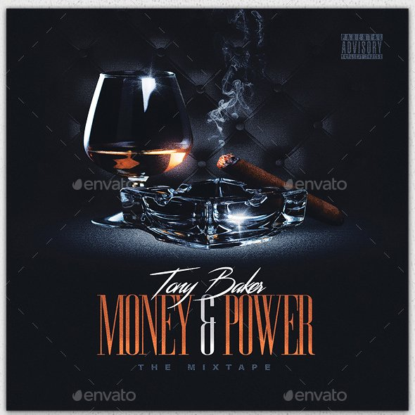 Money Power Boss CD Cover Template https://t.co/Hkcizng9fC  #Template #CoverTemplate #beatmaker https://t.co/tHgncFqOEg