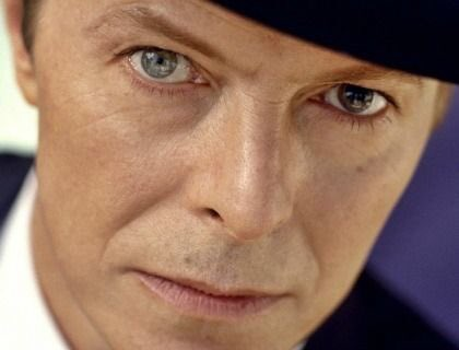 Manchi #DavidBowie ❤️ https://t.co/jbKEw...