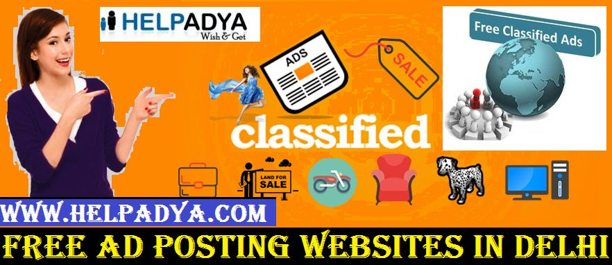 Help Adya (@help_adya) | Twitter