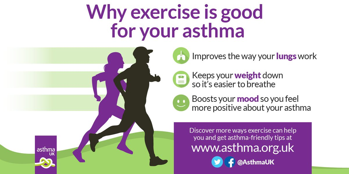 can losing weight improve asthma