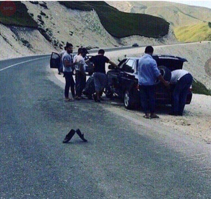 Смешные картинки с надписями кавказцев