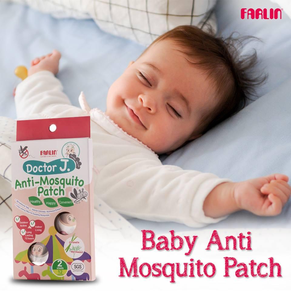 Manisha International Pvt Ltd On Twitter Farlin Anti Mosquito
