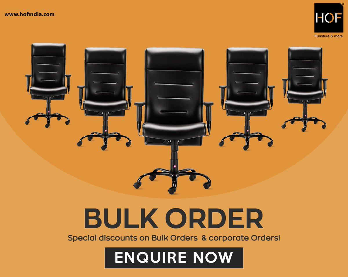 Anaya Sharma On Twitter Ergonomic Office Chairs In Bulk Get Special Https T Co Add1mf2y5a Officechairs Chairsonline Bulkchairs